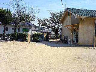 200509200001.jpg