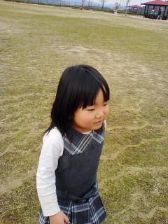 200604060004.jpg