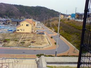 200604060006.jpg