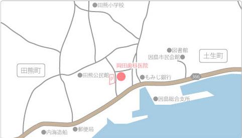 map_okada.jpg