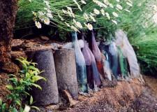 醤油樽や農薬瓶