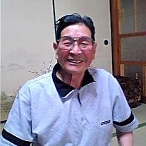 村上安弘さん