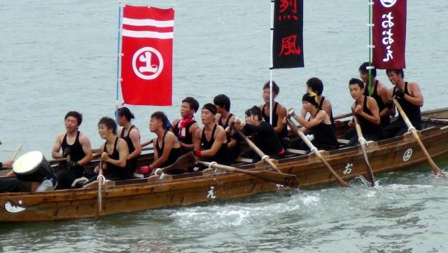 2015年度小早優勝チーム「烈風」