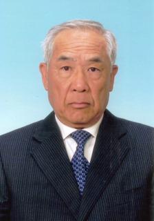 新理事長に聞く 因島鉄工業団地協同組合理事長・片島伸一郎さん(64)