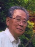 宮崎県の檀上昌也さん 本紙の記事を見て67年ぶりに恩師と交流