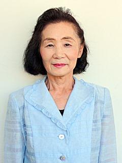 新会長に聞く国際ソロプチミストしまなみ井川直美会長