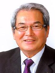 因島・尾道商工会議所会頭 新年の抱負