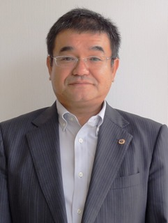 新会長に聞く 尾道因島ライオンズクラブ 宮地秀志会長