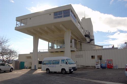 しまなみ海道の多島美を借景に ホテルいんのしま再生