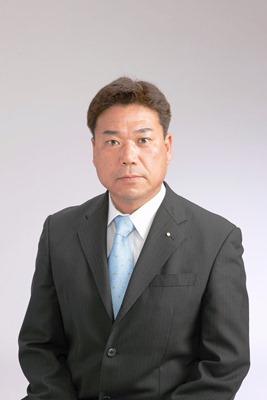 新会長に聞く 尾道せとうちライオンズクラブ 兼本勝一会長