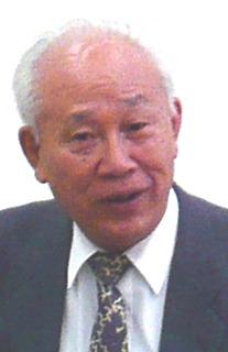 因島ユネスコ 小林新会長
