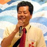 塩の選び方と自然食育 村上譲顕さん講演会(因島中庄町西浦出身)