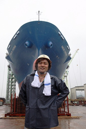 原田真二作詞・作曲「因島の唄」CD化へ 10月下旬完成の予定