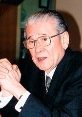 平和の祈り 日本画の巨匠 平山郁夫さん逝く 記帳台設け9日まで入館無料