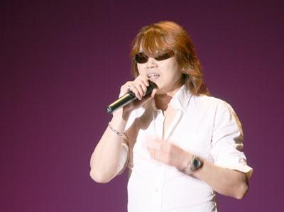 ChoBo出演 野外コンサート