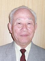 新会長に聞く「地道な活動で地域に根をはりたい」因島ユネスコ協会・小林善教会長