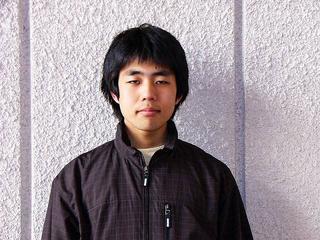 [7月16日] 囲碁「鳳凰杯」中国予選 重井の峯松君全国大会へ