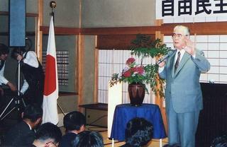 [7月23日] 日本再生のため何が必要か 政治評論家 森田実【1】