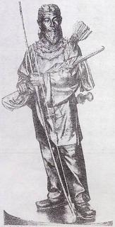 [3月11日] 小泉八雲と司馬遼太郎が見た「出雲のカミガミ」【18】