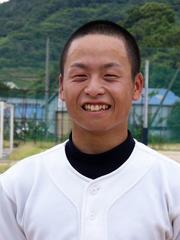 [7月 8日] 甲子園県予選 因島高野球部 緒戦は新庄高