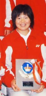 [7月22日] 田熊中出身(松山商3年)大港さんインターハイへ2年連続の全国舞台出場