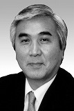 人と人との付き合いを大切に かもめ信用金庫 因島支店長 岡野憲明さん(50)
