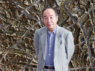 [6月11日] 伝統・文化の継承願う 因島市文化協会理事 西河 盛人さん(72)