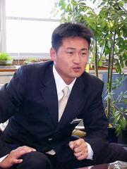 [12月11日] 瀬戸田高校陸上部 全国目指し指導体制強化