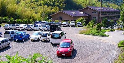 [6月12日] 因島に特養建設計画 老健「あおかげ苑」隣接地