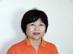 [7月10日] 小僧寿司 味の花 土生港前オープン 創作「おはぎ」「ヒレカツサンド」事業拡大めざし売り出す