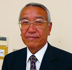 [10月16日] 瀬戸田町長選挙 立候補予定者に聞く
