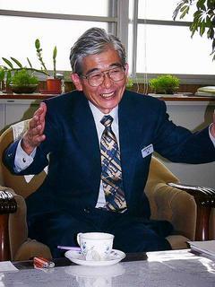 [11月27日] 高校受験生への案内 進む教職員の意識変革 来年の創立80周年を前に 瀬戸田高校