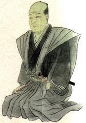 [8月21日] いも地蔵供養祭 洲江・正善寺