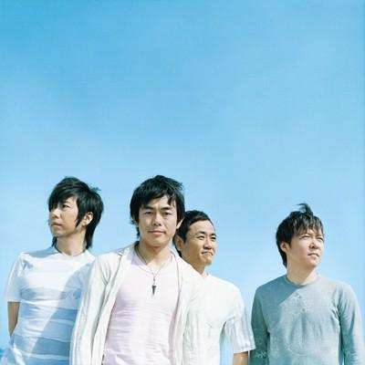 上島町音楽祭in生名 ザ・ブームがライブ「島唄」などヒット曲