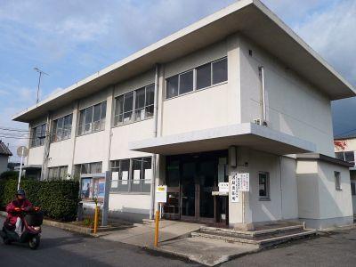 3月末ハローワーク統廃合 因島商工会議所で職業相談会とセミナー