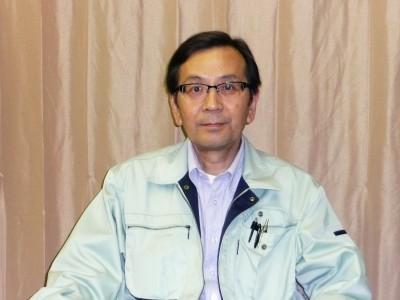 新会長に聞く 因島ロータリークラブ 柳澤ゆきひこ会長