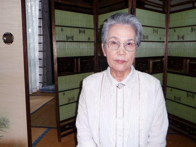 【新会長に聞く】国際ソロプチミスト因島 山本孝子会長
