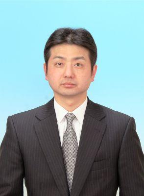 【新会長に聞く】因島青年会議所 岡野淳平理事長