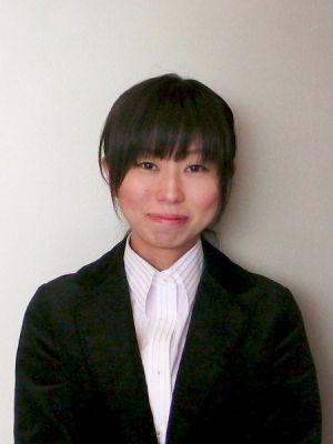 島で出前映画館を シネマ尾道理事 半田直子さん(26)