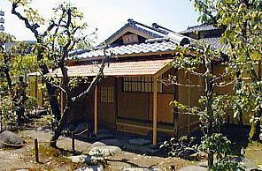 尾道豪商の世界 歴史博物館特別展