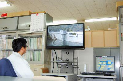 ダムの水を待つ重井東部ほ場【下】17年越しにダムは完成したが因島の専業農家は後継者不足