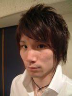 NHKのど自慢チャンピオン 岡野裕次郎さんCDデビュー