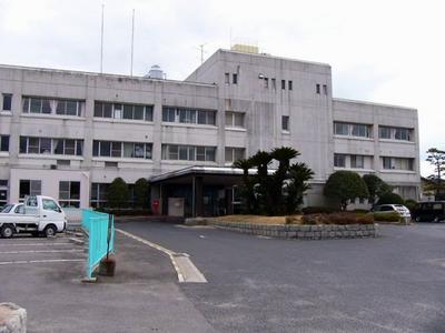 瀬戸田病院検討委報告書 縮小し有床の診療所へ 県が尾道市と協議を開始