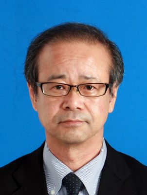 吉村雅司氏